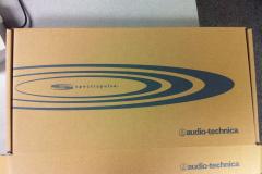 Audio-technica-box
