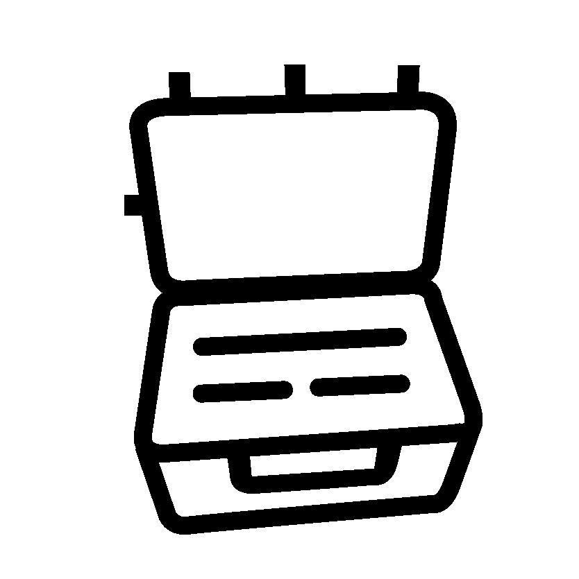 cases-icon