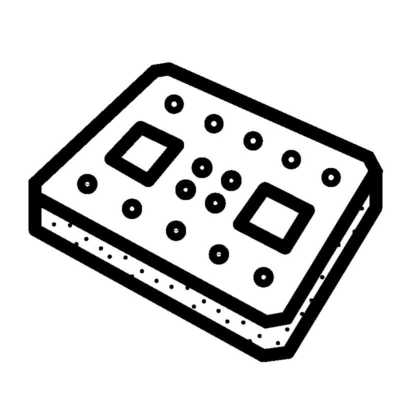 faom-icon
