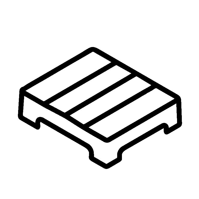 pallet-icon